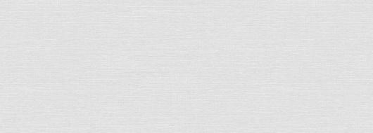 Обои виниловые 889621 VS VICTORIA STENOVA Мишель купить в интернет-магазине Дом Декора